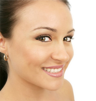 Cosmetic surgery clinics in the UK